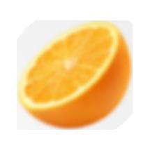 orangecoupee