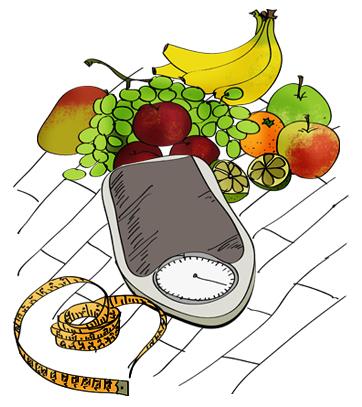 https://www.do-nutrition.com/wp-content/uploads/2013/09/maprofession1.jpg