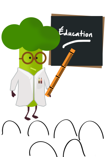 https://www.do-nutrition.com/wp-content/uploads/2014/01/education.png